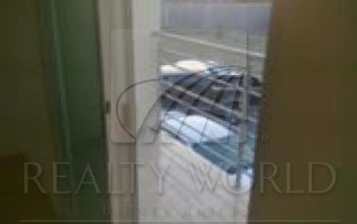 Foto de casa en venta en  0000, an?huac la escondida, san nicol?s de los garza, nuevo le?n, 1822142 No. 12