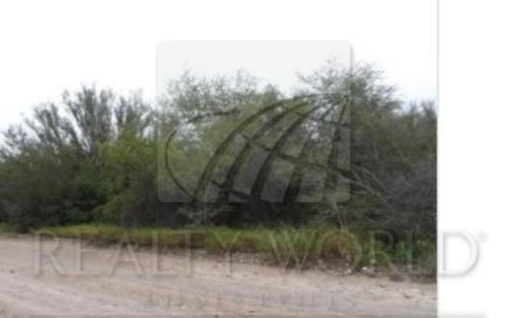 Foto de terreno comercial en venta en santa rosa 0000, antigua santa rosa, apodaca, nuevo león, 732225 No. 03