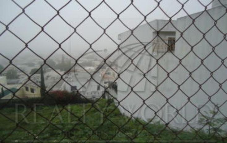 Foto de terreno comercial en venta en santa rosa 0000, antigua santa rosa, apodaca, nuevo león, 732225 No. 09