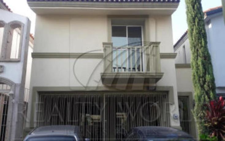 Foto de casa en venta en avita anahuac 0000, avita anahuac, san nicolás de los garza, nuevo león, 1823338 No. 01