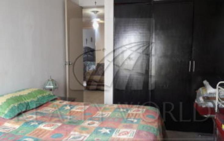 Foto de casa en venta en avita anahuac 0000, avita anahuac, san nicolás de los garza, nuevo león, 1823338 No. 11