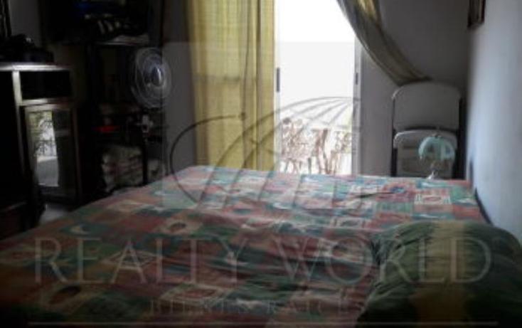 Foto de casa en venta en avita anahuac 0000, avita anahuac, san nicolás de los garza, nuevo león, 1823338 No. 12
