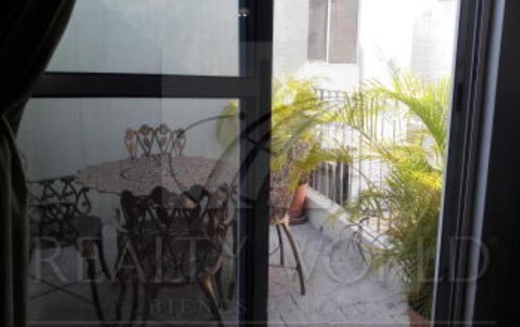 Foto de casa en venta en avita anahuac 0000, avita anahuac, san nicolás de los garza, nuevo león, 1823338 No. 13