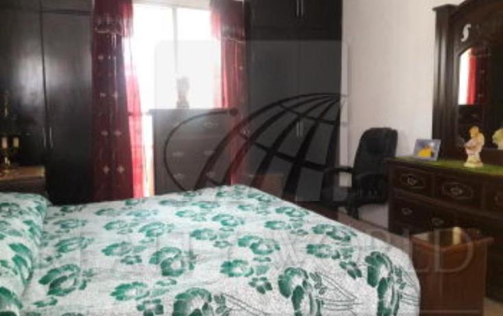 Foto de casa en venta en avita anahuac 0000, avita anahuac, san nicolás de los garza, nuevo león, 1823338 No. 15