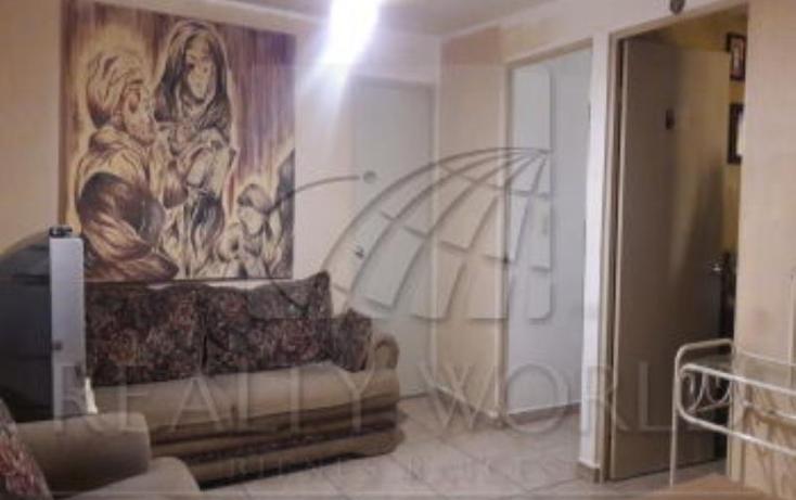 Foto de casa en venta en avita anahuac 0000, avita anahuac, san nicolás de los garza, nuevo león, 1823338 No. 16