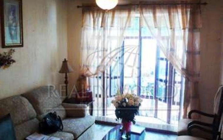 Foto de casa en venta en  0000, balcones de santo domingo, san nicolás de los garza, nuevo león, 389360 No. 05