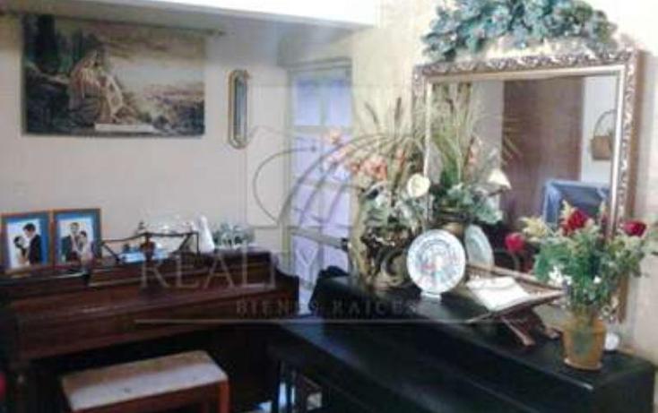 Foto de casa en venta en  0000, balcones de santo domingo, san nicolás de los garza, nuevo león, 389360 No. 06