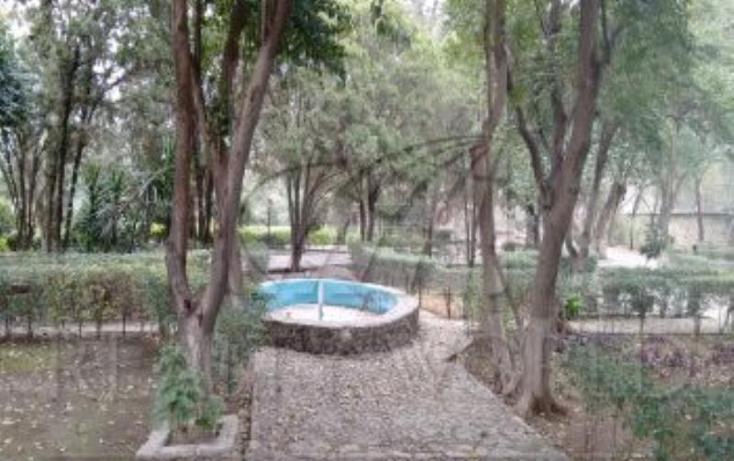 Foto de rancho en venta en  0000, bosques de la estanzuela, monterrey, nuevo león, 1469271 No. 06