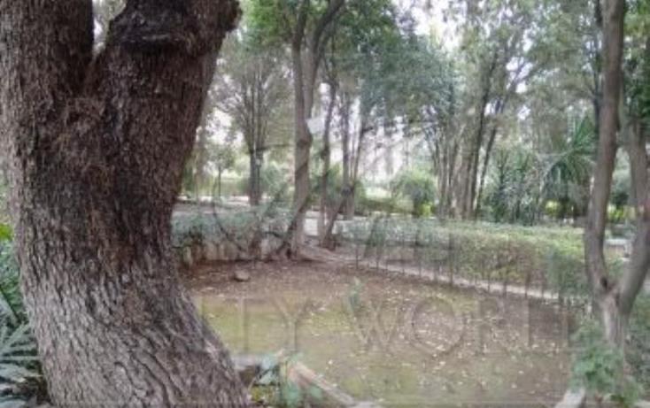 Foto de rancho en venta en  0000, bosques de la estanzuela, monterrey, nuevo león, 1469271 No. 07
