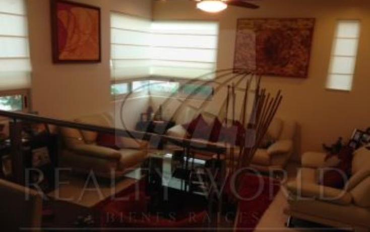 Foto de casa en venta en  0000, brisas la punta, monterrey, nuevo león, 955523 No. 06