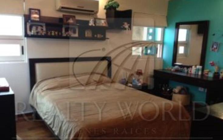 Foto de casa en venta en  0000, brisas la punta, monterrey, nuevo león, 955523 No. 08