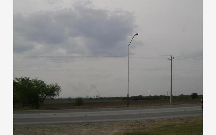 Foto de terreno habitacional en venta en  0000, cadereyta jimenez centro, cadereyta jiménez, nuevo león, 1546932 No. 01
