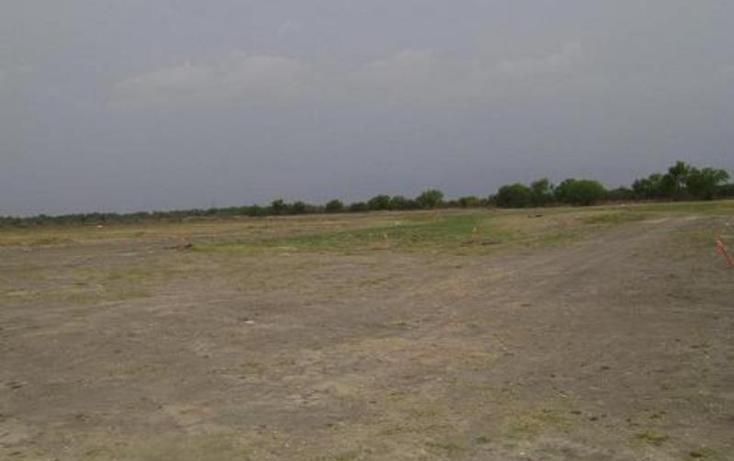 Foto de terreno habitacional en venta en  0000, cadereyta jimenez centro, cadereyta jiménez, nuevo león, 1546932 No. 03