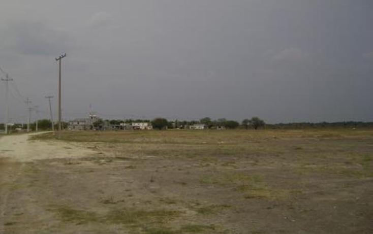 Foto de terreno habitacional en venta en  0000, cadereyta jimenez centro, cadereyta jiménez, nuevo león, 1546932 No. 04