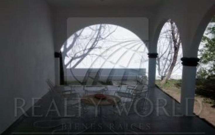 Foto de rancho en venta en  0000, campestre santa clara, santiago, nuevo león, 1780596 No. 01