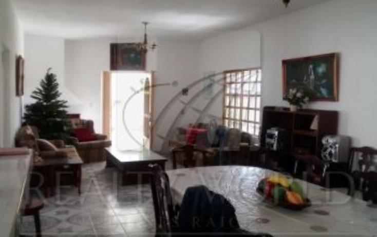 Foto de rancho en venta en  0000, campestre santa clara, santiago, nuevo león, 1780596 No. 03