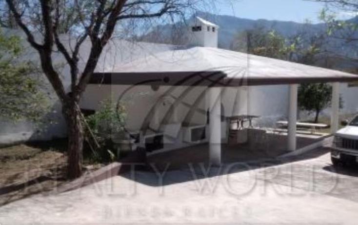 Foto de rancho en venta en  0000, campestre santa clara, santiago, nuevo león, 1780596 No. 05