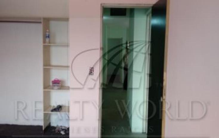 Foto de casa en venta en  0000, casa bella sector 1, san nicolás de los garza, nuevo león, 1900408 No. 02