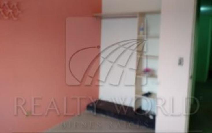 Foto de casa en venta en  0000, casa bella sector 1, san nicolás de los garza, nuevo león, 1900408 No. 03