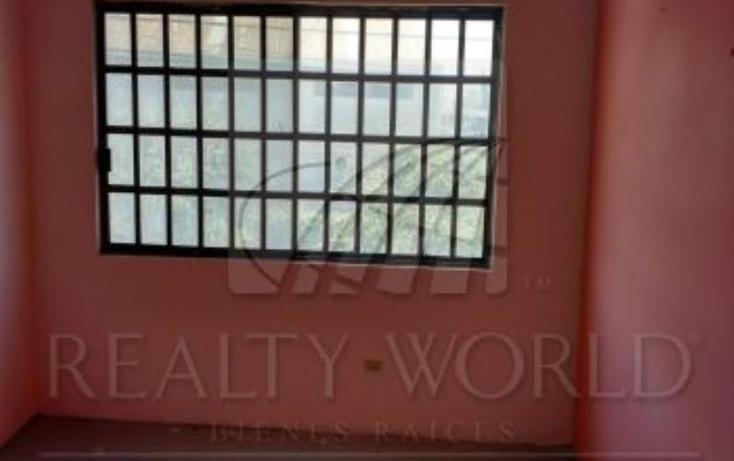 Foto de casa en venta en  0000, casa bella sector 1, san nicolás de los garza, nuevo león, 1900408 No. 04