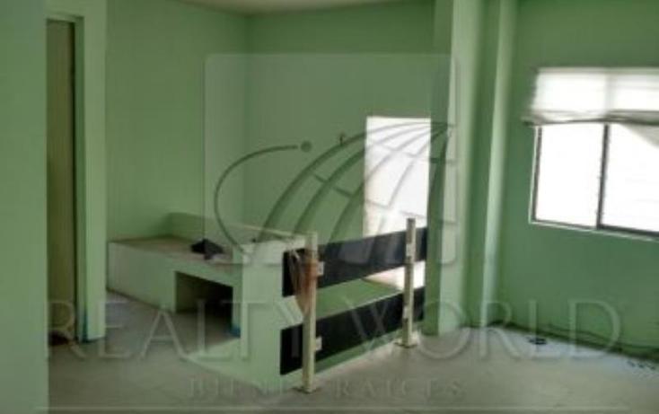 Foto de casa en venta en  0000, casa bella sector 1, san nicolás de los garza, nuevo león, 1900408 No. 08