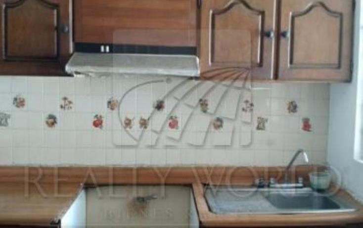 Foto de casa en venta en  0000, casa bella sector 1, san nicolás de los garza, nuevo león, 1900408 No. 10
