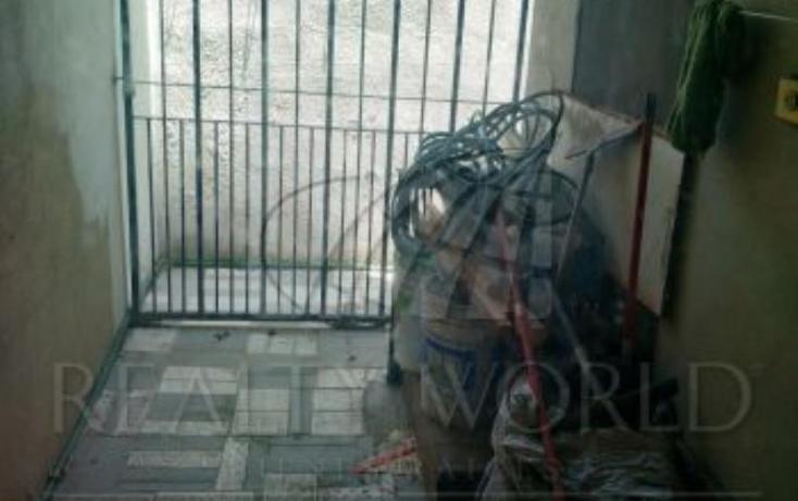 Foto de casa en venta en  0000, casa bella sector 1, san nicolás de los garza, nuevo león, 1900408 No. 12