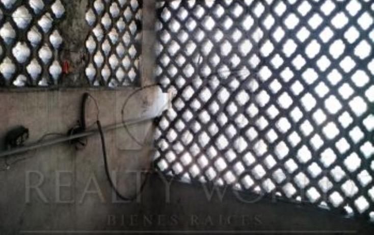 Foto de casa en venta en  0000, casa bella sector 1, san nicolás de los garza, nuevo león, 1900408 No. 13