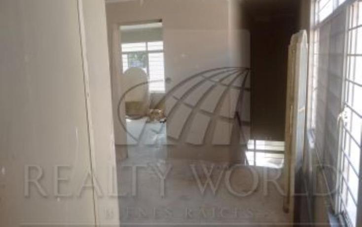 Foto de casa en venta en centro de mty 0000, centro, monterrey, nuevo león, 1445009 No. 02
