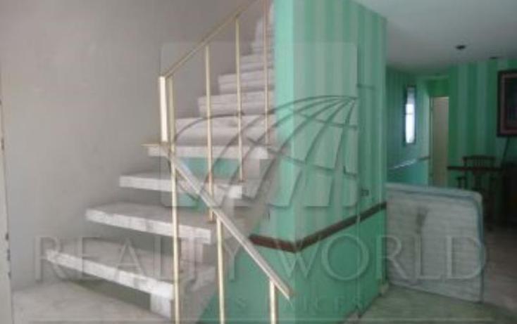 Foto de casa en venta en centro de mty 0000, centro, monterrey, nuevo león, 1445009 No. 03