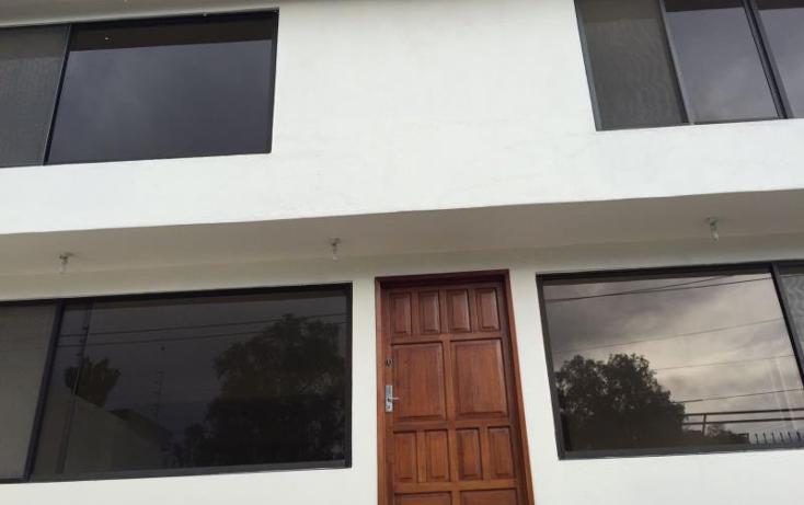 Foto de casa en venta en  0000, centro, tula de allende, hidalgo, 1750224 No. 01
