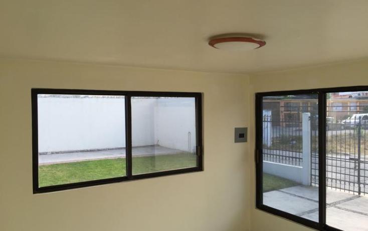 Foto de casa en venta en  0000, centro, tula de allende, hidalgo, 1750224 No. 02