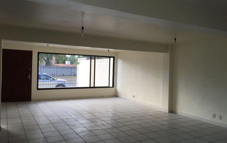 Foto de casa en venta en  0000, centro, tula de allende, hidalgo, 1750224 No. 04