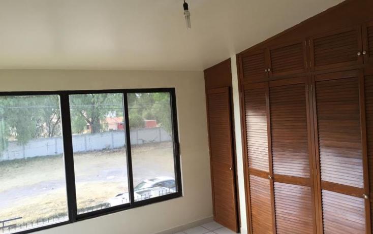 Foto de casa en venta en  0000, centro, tula de allende, hidalgo, 1750224 No. 06