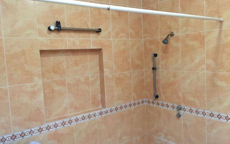 Foto de casa en venta en tula de allende 0000, centro, tula de allende, hidalgo, 1750224 No. 07