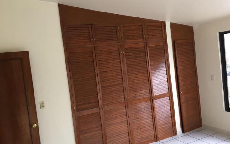 Foto de casa en venta en  0000, centro, tula de allende, hidalgo, 1750224 No. 08