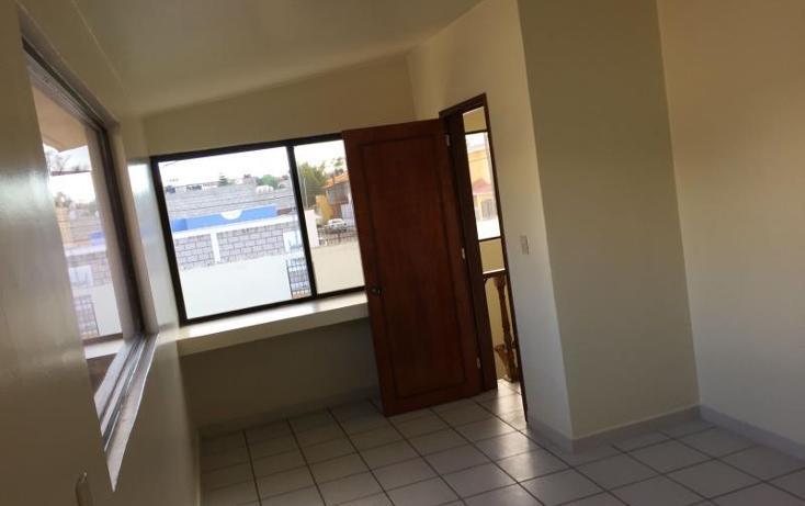 Foto de casa en venta en tula de allende 0000, centro, tula de allende, hidalgo, 1750224 No. 09
