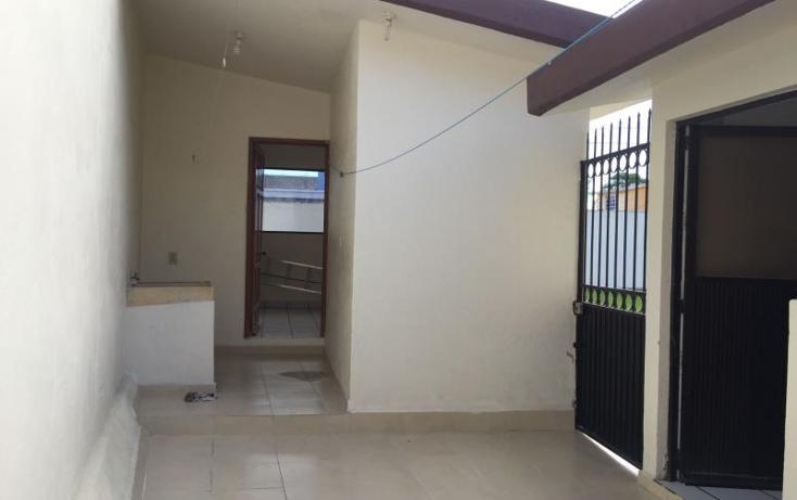 Foto de casa en venta en  0000, centro, tula de allende, hidalgo, 1750224 No. 10
