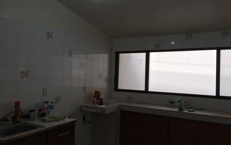 Foto de casa en venta en tula de allende 0000, centro, tula de allende, hidalgo, 1750224 No. 11