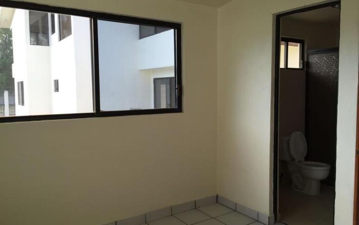 Foto de casa en venta en tula de allende 0000, centro, tula de allende, hidalgo, 1750224 No. 12
