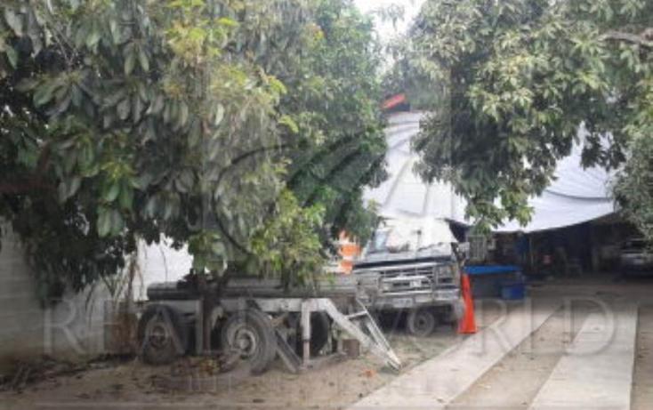 Foto de bodega en venta en cuidad guadalupe centro 0000, ciudad guadalupe centro, guadalupe, nuevo león, 1710588 No. 03