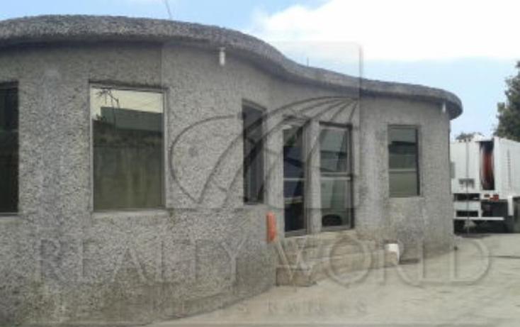 Foto de bodega en venta en cuidad guadalupe centro 0000, ciudad guadalupe centro, guadalupe, nuevo león, 1710588 No. 04