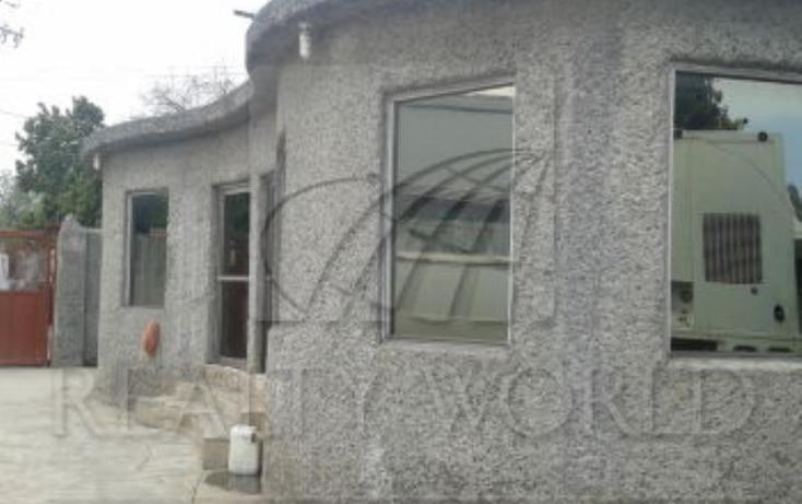 Foto de bodega en venta en cuidad guadalupe centro 0000, ciudad guadalupe centro, guadalupe, nuevo león, 1710588 No. 05