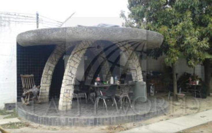 Foto de bodega en venta en cuidad guadalupe centro 0000, ciudad guadalupe centro, guadalupe, nuevo león, 1710588 No. 07
