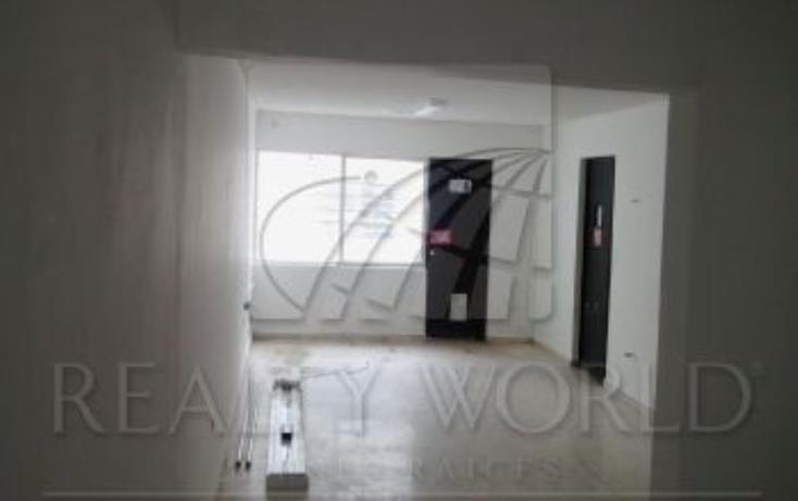 Foto de casa en venta en  0000, colinas de las cumbres, monterrey, nuevo león, 1000021 No. 02