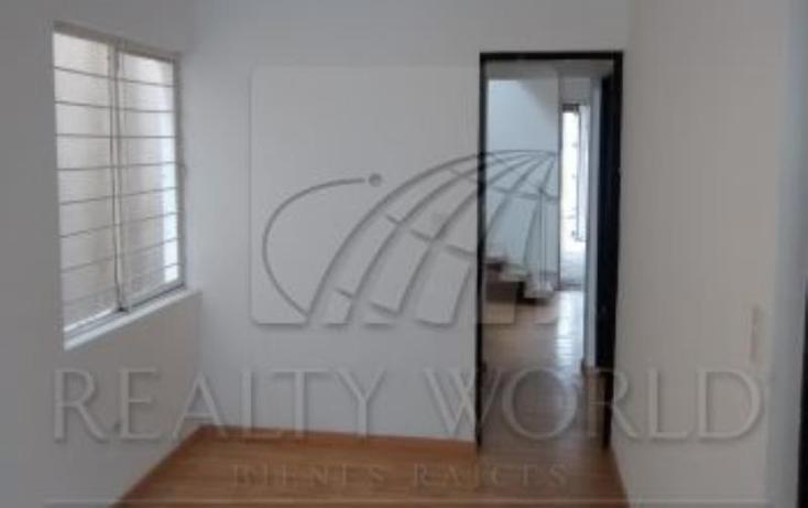 Foto de casa en venta en  0000, colinas de las cumbres, monterrey, nuevo león, 1000021 No. 03