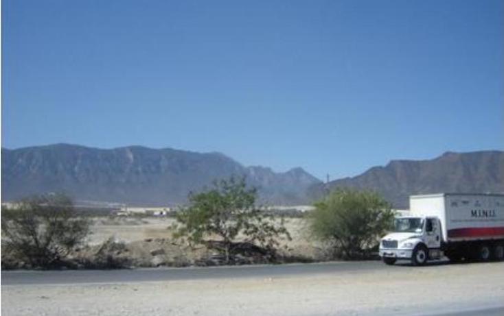 Foto de terreno comercial en venta en  0000, colinas de santa catarina, santa catarina, nuevo león, 1449407 No. 01