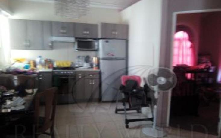 Foto de casa en venta en  0000, contry, monterrey, nuevo león, 2031954 No. 10