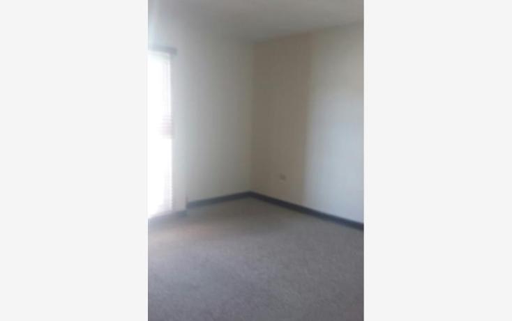 Foto de casa en venta en  0000, cordilleras, chihuahua, chihuahua, 1616878 No. 04