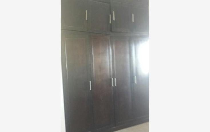 Foto de casa en venta en  0000, cordilleras, chihuahua, chihuahua, 1616878 No. 06